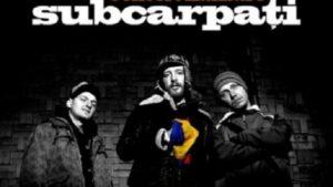 subcarpati-contact-preturi-tarif-impresariat-booking-concert-recital