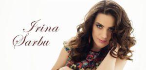 contact-irina-sarbu-jazz-concert-recital-evenimente-impresar-onorariu-tarif-booking-rezervare-oferta-cotatii